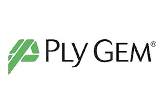 Ply Gen logo
