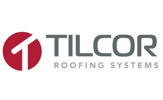 Tilcor Roofing Systems logo