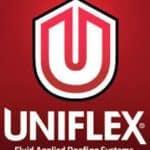 Uniflex Fluid Applied Roofing Systems